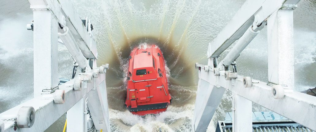 Basic Safety