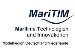 logo_maritim