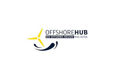 Offshore Hub
