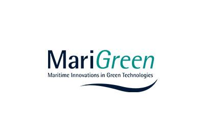 MariGreen