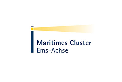 Maritime Cluster