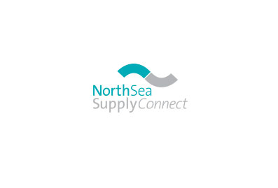 NorthSea SupplyConnect
