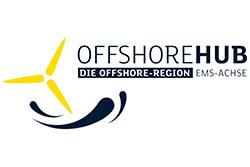 logo_offshore_kleiner