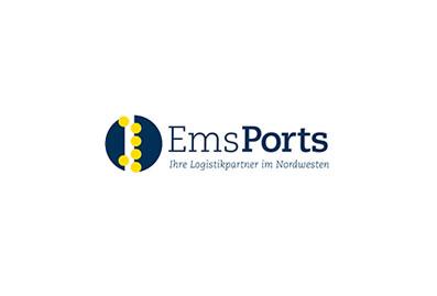 EmsPorts