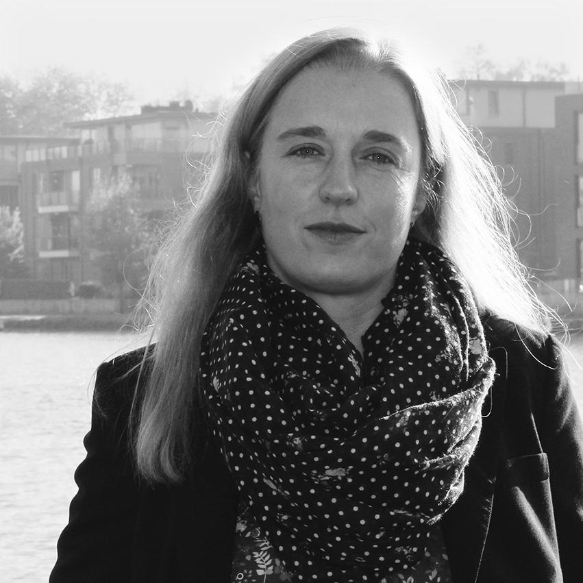 Katja Baumann