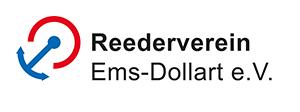 Reederverein Ems-Dollart e.V.