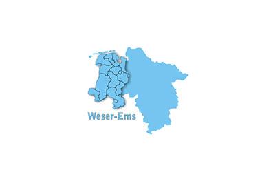 WeserEms