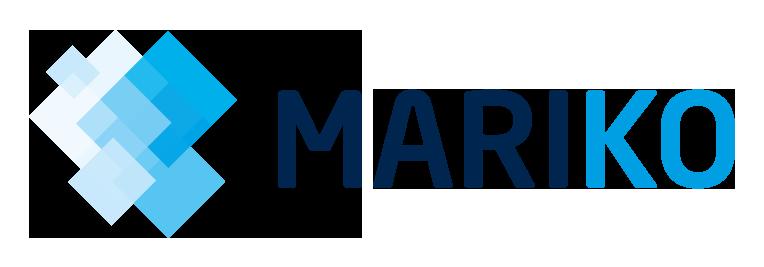 MARIKO | Maritimes Kompetenzzentrum